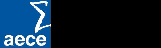 Miembro de la AECE (Asociación de Expertos Contables y Tributarios de España)