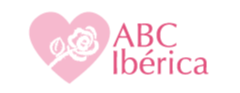 ABC BREAST CARE IBÉRICA S.L.