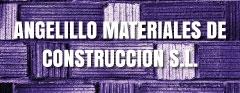 ANGELILLO MATERIALES DE CONSTRUCCIÓN S.L.