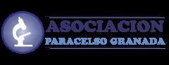 ASOCIACIÓN PARACELSO GRANADA