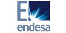SERING S.L. - ENDESA