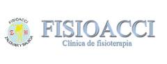 FISIOACCI S.L.