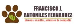 FRANCISCO J. ANTONILES FERNÁNDEZ