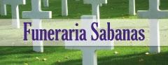 FUNERARIA SABANAS