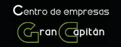 CENTRO DE EMPRESAS GRAN CAPITAN