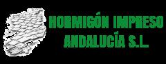 HORMIGÓN IMPRESO ANDALUCÍA S.L.