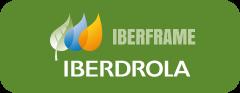 IBERFRAME S.L. - IBERDROLA
