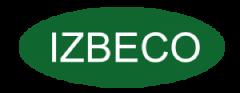 IZBECO S.L.