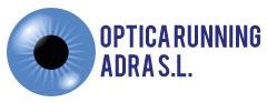 ÓPTICA RUNNING ADRA S.L.