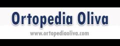 ORTOPEDIA OLIVA