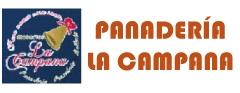 PANADERÍA LA CAMPANA S.L.