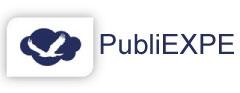 PUBLIEXPE - PUBLICIDAD