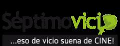 SEPTIMO VICIO, SL