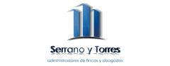 SERRANO Y TORRES ADMINISTRACIÓN DE FINCAS S.L.