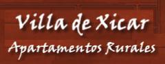 VICO Y DOMINGO S.L.